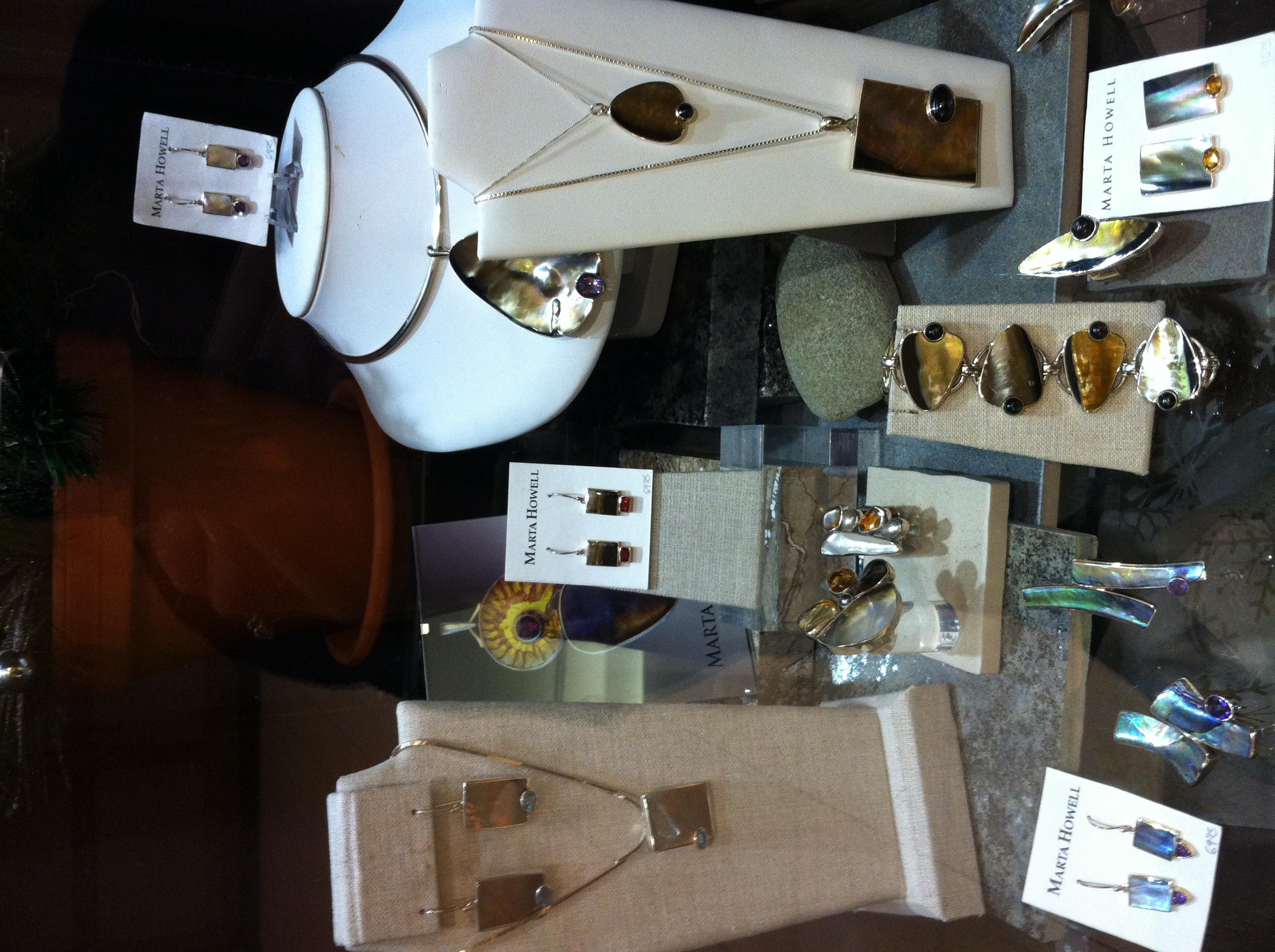 silvermoon  jewelry